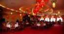 Вьетнамский зал